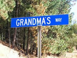 Grandma, Is Santa Claus forReal?